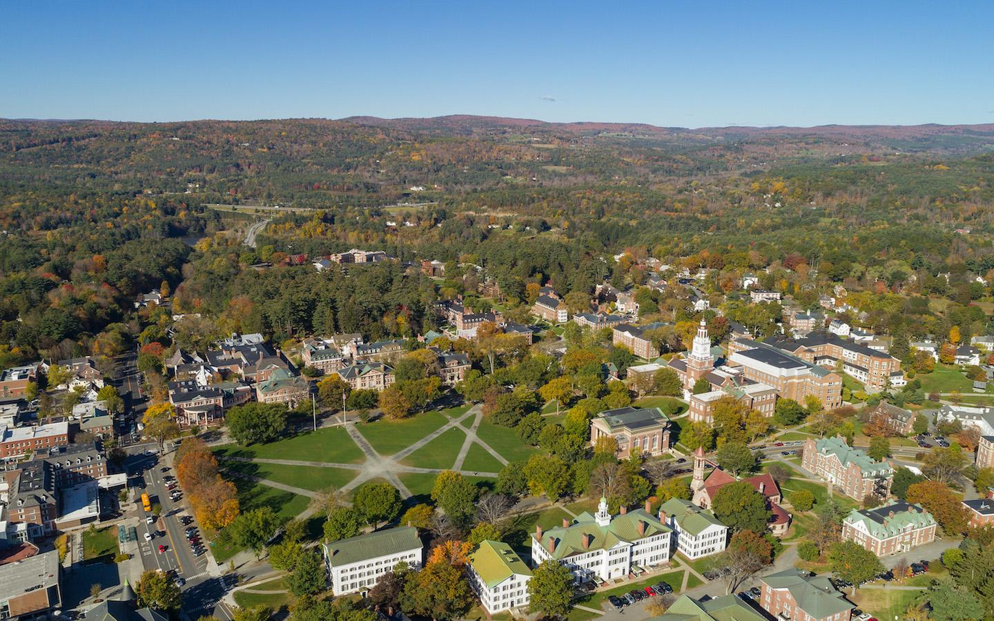 thesis funding dartmouth Undergraduate advising & research at dartmouth college, hanover, new hampshire 130 likes ugar oversees advising and research within the undergraduate.